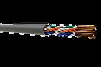 Lan кабель КСВПВ-5е 2x2x0,50