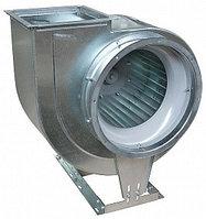 Вентилятор ВЦ 14-46 №4 (5,5кВт/1500об.мин) ПР0