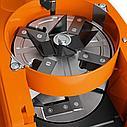 Садовый измельчитель веток электрический STIHL GHE 260.0 , 2.9 кВт/400 В толщина сучка до 35 мм., фото 2