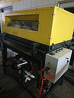 Мембранно-вакуумный пресс 1040