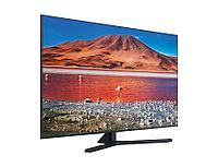 Телевизор Samsung  UE 55TU7500UXCE, фото 2