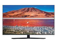 Телевизор Samsung  UE 55TU7500UXCE, фото 4