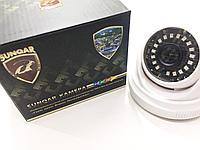 Камера купольная 2МП, фото 1