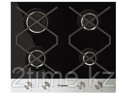 Встраиваемая газовая поверхность HANSA BHKS630500