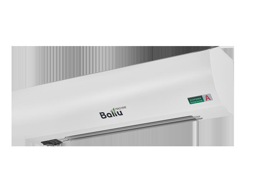 Тепловая завеса Ballu BHC-L06-S03 (СТИЧ 585 мм)