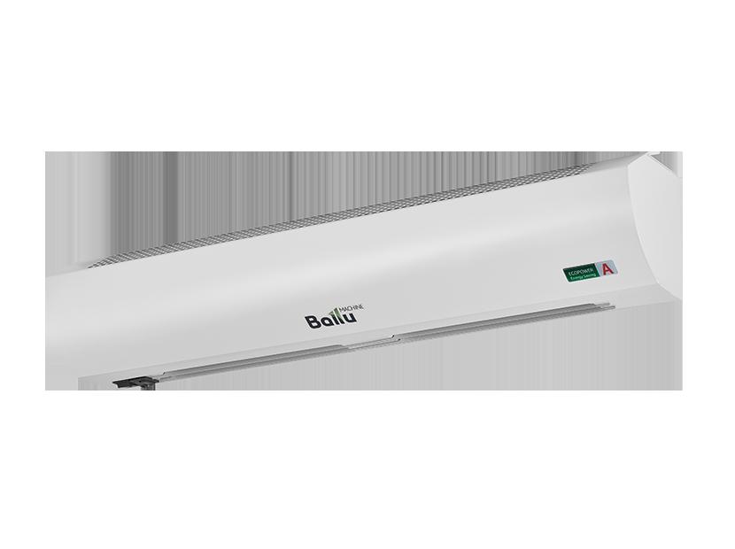 Тепловая завеса Ballu BHC-L08-S05 (СТИЧ 800 мм)