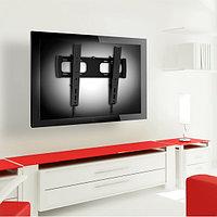 """Кронштейн Deluxe DLMM-2609 для ТВ и мониторов, 32""""-55"""""""