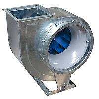 Вентилятор ВР-80-75 № 5,0 2,2кВт/1500/380 Пр0