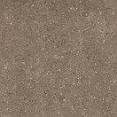 Керамогранит 60х60 G214 Arkaim brown, фото 2