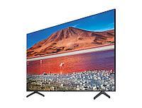 Телевизор Samsung UE 65TU7100UXCE, фото 2