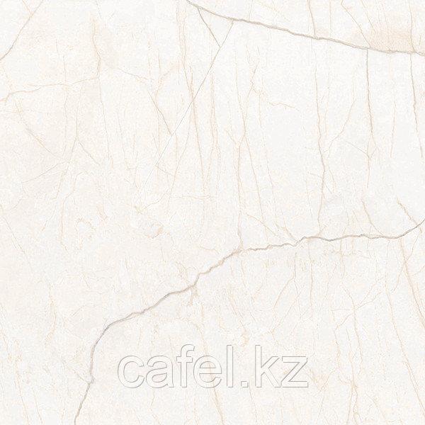 Керамогранит 60х60 G231 Iset Elegant