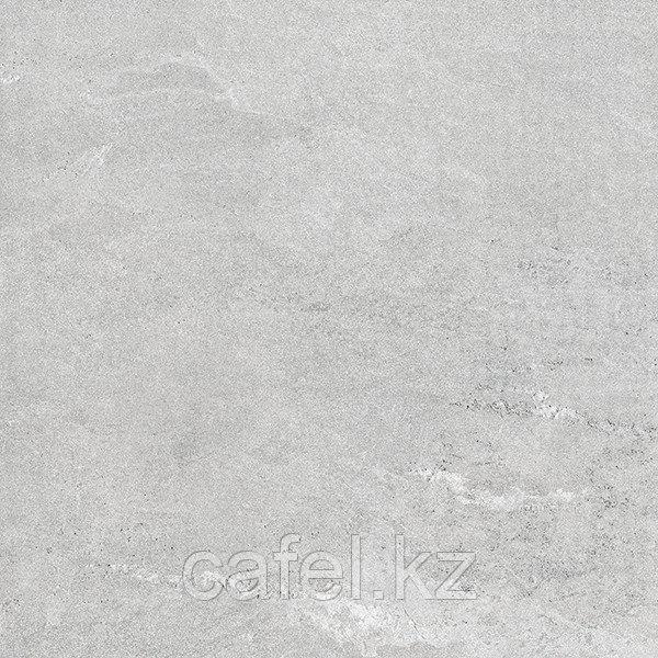 Керамогранит 60х60 G263 Kondjak Grey