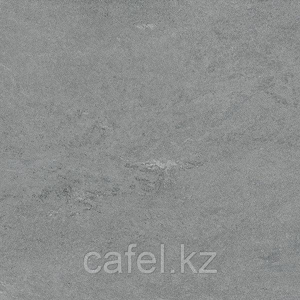 Керамогранит 60х60 G265 Kondjak Black