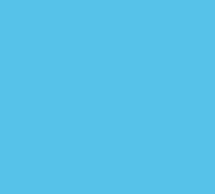 «Quadro Group» Строительно-монтажная компания