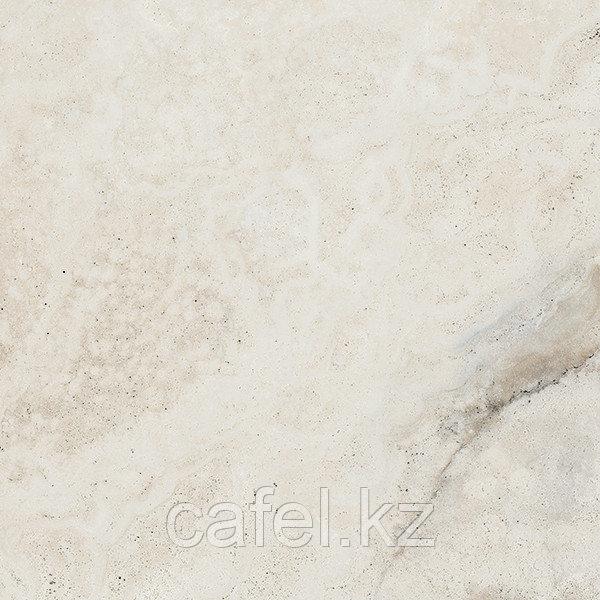 Керамогранит 60х60 G272 Kykazar beige