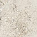Керамогранит 60х60 G272 Kykazar beige, фото 2