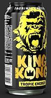 KING KONG TROPIC ENERGY