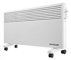 Конвектор электрический ETALON E2000UE