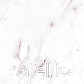 Керамогранит 60х60 G282 Payer Beige