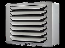 Тепловентилятор водяной BALLU BHP-W4-15-S