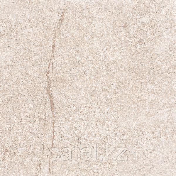 Керамогранит 60х60 G302 Shunut Beige