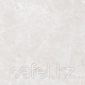 Керамогранит 60х60 G312 Sinara Beige