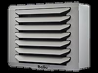 Тепловентилятор водяной BALLU BHP-W4-20-S, фото 1