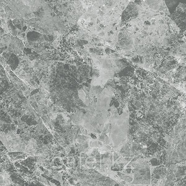 Керамогранит 60х60 G315 Sinara Black