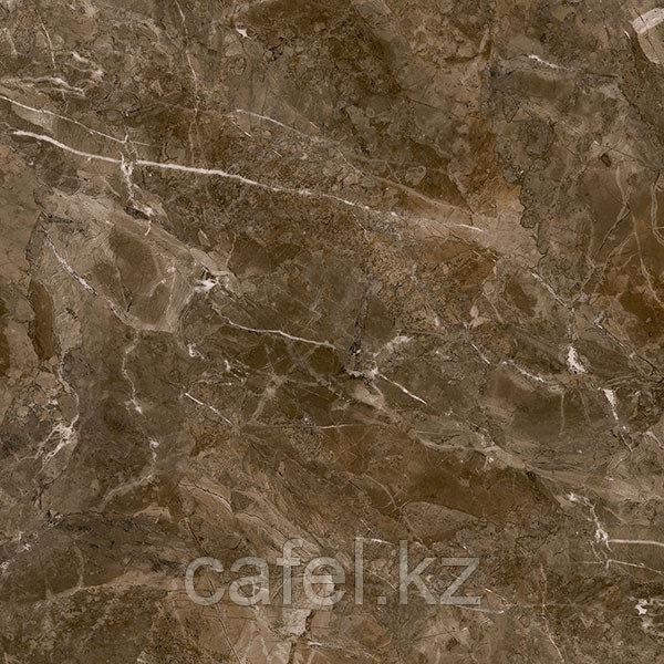 Керамогранит 60х60 G317 Sinara Bronze