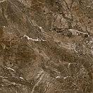 Керамогранит 60х60 G317 Sinara Bronze, фото 2
