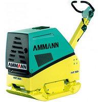 Виброплита AMMANN APR 5920 (AVP 5920) HATZ