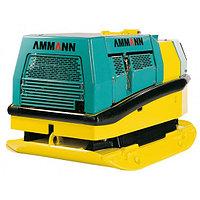 Виброплита AMMANN APH 1000 TC (AVH 1000 TC)