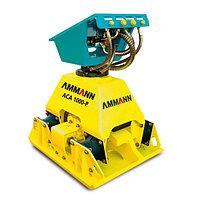 Виброплита AMMANN ACA 1000-2