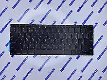 Клавиатура для Macbook Pro A1708