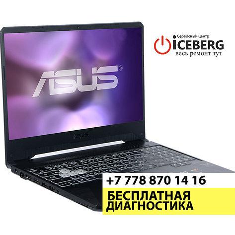 Ремонт ноутбуков и компьютеров Asus, фото 2
