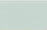 Японская фиброцементная фасадная панель KMEW Плэйн HCW9155GC