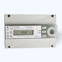 Многофункциональный электросчетчик ПСЧ-4ТМ.05МД