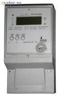 Многофункциональный электросчетчик СЭТ-4ТМ.03М, СЭТ-4ТМ.02М