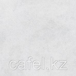 Керамогранит 60х60 G340 Taganai white