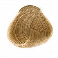 Крем-краска для волос Permanent color cream PROFY Touch 8.0 Блондин