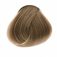 Concept  крем краска для волос Permanent color 7.1 Пепельный светло-русый Ash Blond