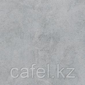 Керамогранит 60х60 G343 Taganai Grey