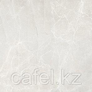 Керамогранит 60х60 G363 Uvildy Grey