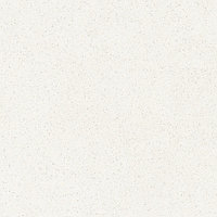 Керамогранит 60х60 G371 Yurma Elegant