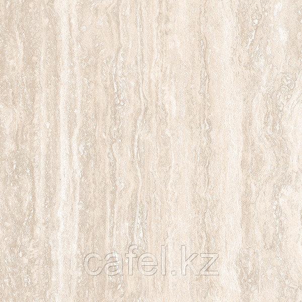 Керамогранит 60х60 G202P Allaki Beige полированная