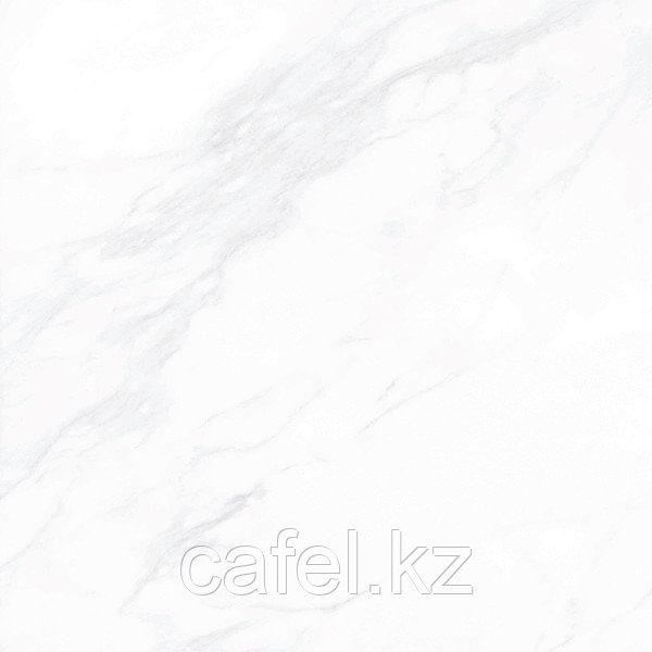 Керамогранит 60х60 G281P Payer Elegant полированная