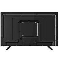 Телевизор LED TV ARG LD43А6500, фото 3