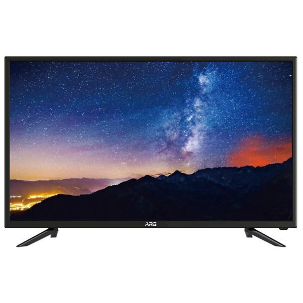 Телевизор LED TV ARG LD43А6500