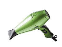 Фен 3800 зеленый