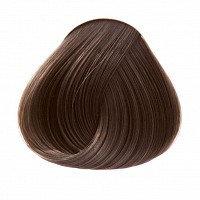 Concept  Крем краска для волос PROFY Touch 6.77 Интенсивный коричневый 60 мл